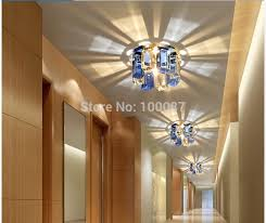 Best Selling Chandeliers Crystal Light Fitting Picture More Detailed Picture About Luxury