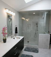 Concept Bathroom Makeovers Ideas Bath Bathroom Remodel