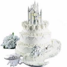 cinderella wedding cake cinderella wedding cake see pictures of cool themed wedding cakes