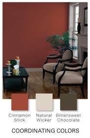 148 best paint colors images on pinterest colors autumn