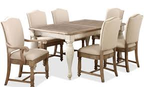 Folding Dining Table With Chairs Cheap Dining Room Tables Furniture Dining Table Set