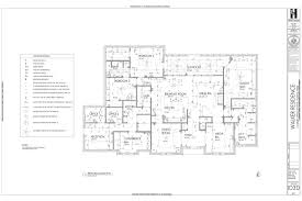 construction documents reflected ceiling plan pinterest
