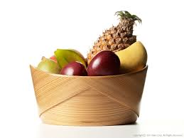 conical fruit bowl products alexcious