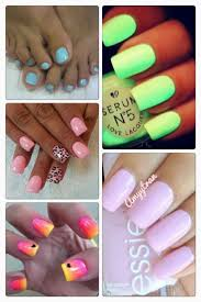 just some cool nail colors i love using u0026 seeing with a tan have
