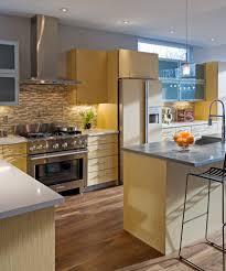 couleur tendance cuisine couloir tendance 100 images cuisine peinture cuisine les