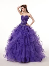 unique quinceanera dresses cheap quinceanera dresses on sale 15 quince dresses at low