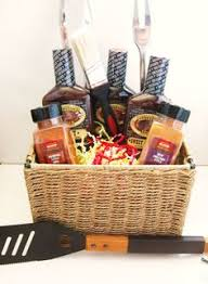 Ice Cream Gift Basket Any Occasion Gift Baskets I Scream You Scream Ice Cream Gift