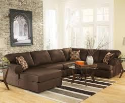 tremendous white leather sectional sofa sleeper chrome sleeper