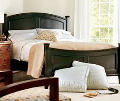 thomasville king bedroom set thomasville king bedroom set bedroom furniture reviews