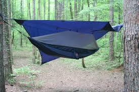 hammock vs tent differences and how to make the best choice