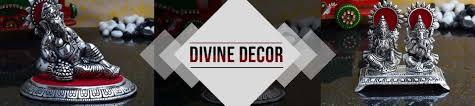 best handicraft online store clothing jewellery home decor