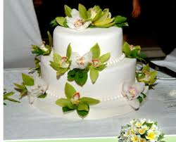 wedding cake di bali wedding cakes wedding assistant in bali wedding packages