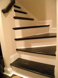 interior cool design ideas of under staircase wine racks with