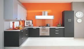interior kitchen decoration kitchen handsome small modular kitchen decoration using small