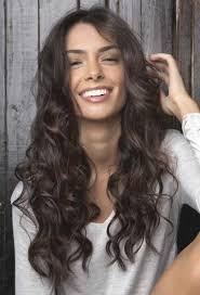 Frisuren Mittellange Haar Naturwelle by 24 Besten Haarschnitt Neu Bilder Auf Haare Schneiden