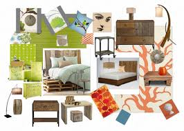 3 online tools for remodeling and decor