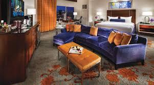 las vegas suites hotel32 two bedroom suite monte carlo resort las vegas suites hotel32 two bedroom suite monte carlo resort and casino monte carlo hotel casino