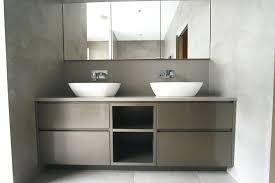 contemporary bathroom vanity units uk vanities discount u2013 airportz