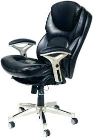 Remarkable Office Chair Office Chair Staples Office Chair Chair
