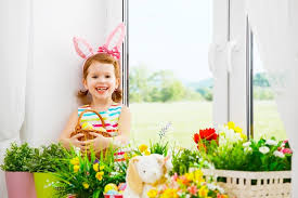 easter candy for toddlers 25 non candy easter basket ideas for toddlers that are totally