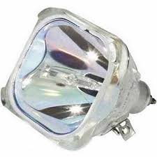 hi lamps sony kds 55a2000 kds 55a2020 kds 55a3000 kds 60a2000