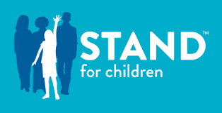 stand for children we work to improve public education