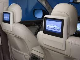 Lexus Gx 460 2010 Pictures Information U0026 Specs