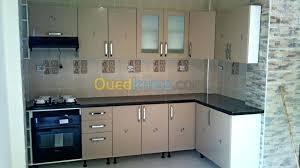 fabricant de cuisine fabrication meuble de cuisine algerie 4 467 lzzy co