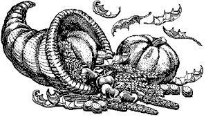 happy thanksgiving from adafruit adafruit industries makers