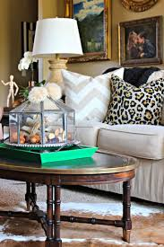 Where To Buy Cowhide Rugs My Thoughts On Cowhide Rugs Dimples And Tangles