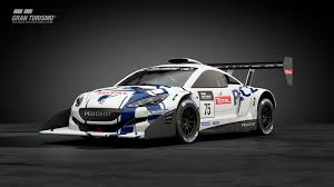 peugeot aust product versions available gran turismo com