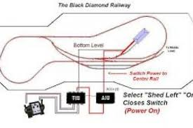 lionel whistle wiring diagram for shed lionel wiring diagrams