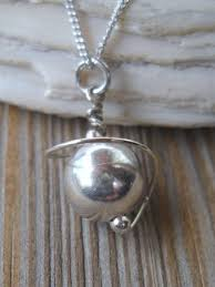 silver ball beads necklace images Cheap men sterling silver necklace find men sterling silver jpg