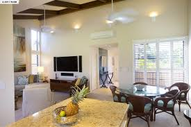 oceanfront condos for sale in maui hawaii