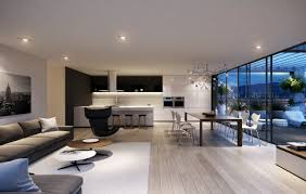 living room french kitchen ideas stunning spacious french