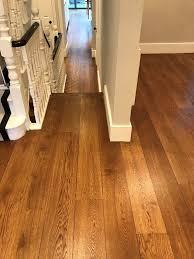 Hummel Floor Sander Price by Sand Wood Flooring Services Gumtree