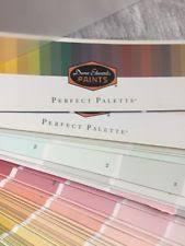 paint color samples ebay