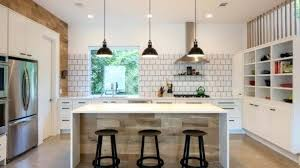 houzz kitchens with islands pendant lighting for kitchen island pendant lighting kitchen island