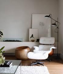 best home design blog extraordinary 13 home design bloggers you