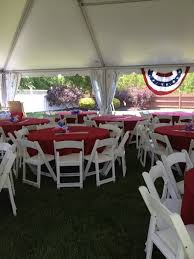 nj party rentals south jersey party rentals event rentals and party rentals in