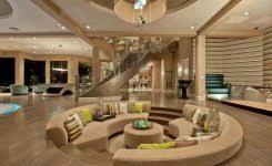 Luxury Home Design Uk Luxury Home Designs Plans Luxury House Plans Designs Uk Home