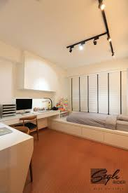singapore interior design gallery design details study rooms