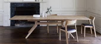 kitchen table furniture contemporary furniture modern furniture bedroom dining