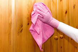 best way to get sticky grease kitchen cabinets cleaning grease from kitchen cabinets thriftyfun