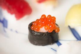 la cuisine moleculaire expérimenter la cuisine moléculaire avec des bonbons japonais