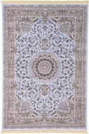 7 X 7 Area Rug 52 Best House Rug Images On Pinterest Area Rugs One Kings