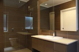 Bathroom Renovation Canberra by Torres Homes Expert Home Renovations Canberra