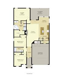 most popular floor plans june s most popular floor plan christine house made home