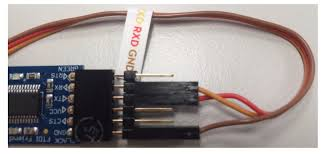 serial wiring ethz asl mav dji ros interface wiki github