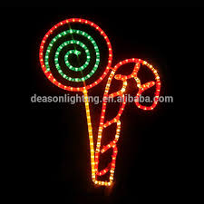 battery operated candy cane lights outdoor candy cane lights outdoor candy cane lights suppliers and